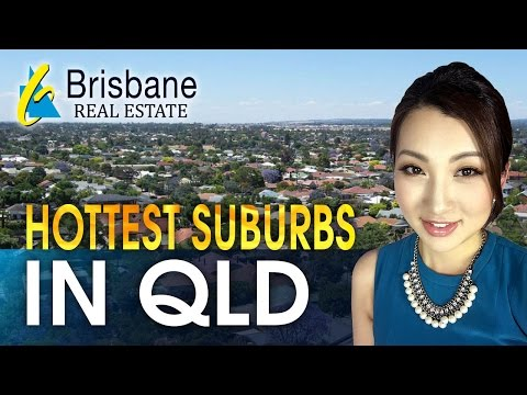 mp4 Real Estate Qld, download Real Estate Qld video klip Real Estate Qld