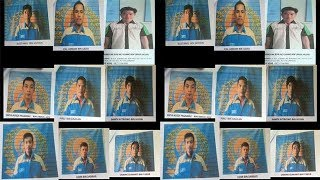 17 Narapidan Rutan Klas I Pakjo Palembang Kabur, Berikut Kronologi dan Situasi Rutan saat Ini