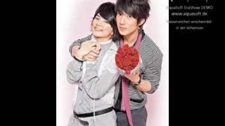 03. 超喜歡你 - Chao Xi Huan Ni - Really Like You - Fahrenheit