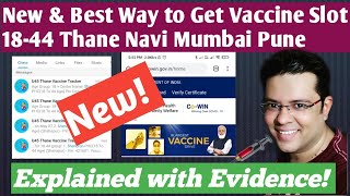 Best Technique to Get Slot for Thane 18-44 age Vaccines on Cowin App | 100% Working - Evidence Based | ACTRESS PAYAL RAJPUT  PHOTO GALLERY   : IMAGES, GIF, ANIMATED GIF, WALLPAPER, STICKER FOR WHATSAPP & FACEBOOK