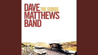 Proudest Monkey (Live at the Gorge Amphitheatre, George, WA - September 2002)