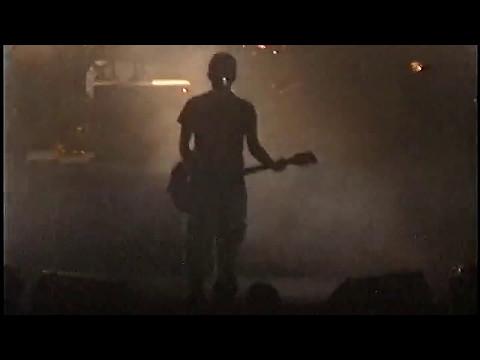 Radiohead - Polyethylene 2 | Live at Radio City Music Hall 1998 (1080p, 60fps)