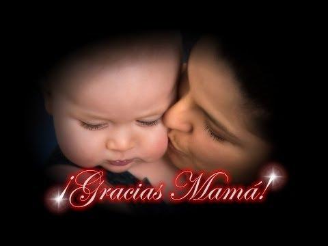 """Il Divo Interpreta """"Mama"""". ¡Feliz Día De La Madre!"""