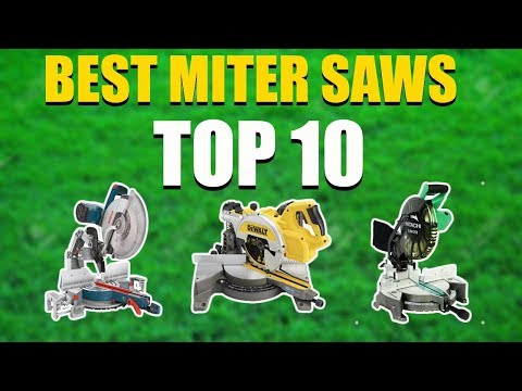 5 Amazing CONSTRUCTION tools you should have 2018 #02