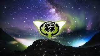 Martin Garrix Feat. Bonn   No Sleep (Monkey MO Remix)