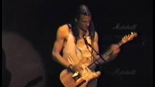 Chris Whitley 1991-10-08 Uniondale, NY [ECV/FFP]