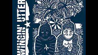 Swingin Utters - H.L.S. (Official Audio)