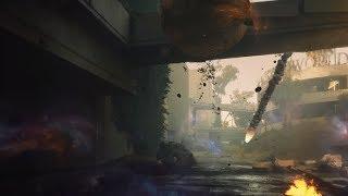 Travis Scott - StarGazing (Lyric Video)