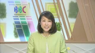 7月7日 びわ湖放送ニュース