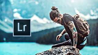 10 LIGHTROOM tips you SHOULD KNOW!