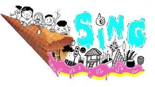 JINGLE ไอศครีมเนสเล่ Sing Radio Online