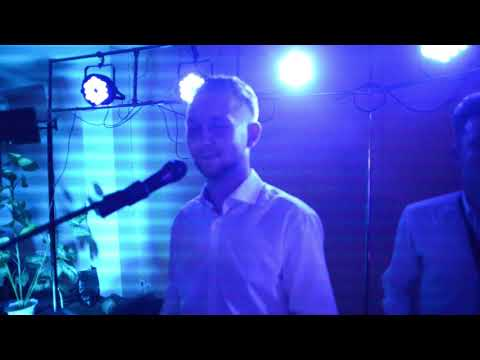 Музичний колектив «Royal», відео 3