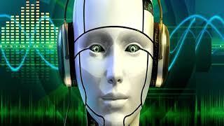 Kontrola Umysłu – Targeted Individuals – Komputery Kwantowe – napisy PL