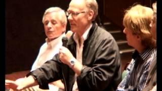 Megalithomania South Africa Q&A: Graham Hancock, Klaus Dona, Michael Tellinger + More