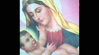 Maria Mayo Mwabombeni - Marian Catholic Hymn Zambia