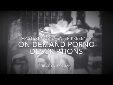Video di sesso ruvido gratis