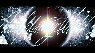 BURNOUT SYNDROMES 『Good Morning World!』Music Video(TVアニメ「Dr.STONE」オープニングテーマ)