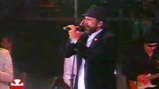 Juan Luis Guerra - La Travesía (Teletón 2007)
