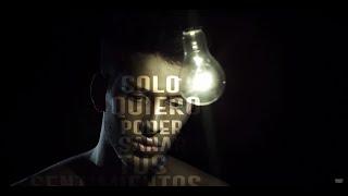 Si Esto No Se Llama Amor (Letra) - Sebastián Yatra (Video)