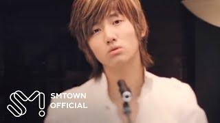 TVXQ - My Little Princess (A cappella Version)