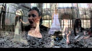 Video Kapriola: Všechny moje tváře
