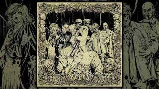 Blast Rites - Suicide Solution FULL ALBUM (2012 - Death Metal / Deathgrind)