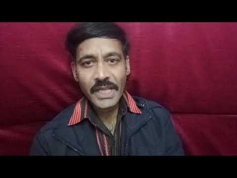 SUJITH /AATRIA KAYAM/சுஜித்/காயம்/