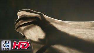 CGI VFX Teaser Trailer 1080 :