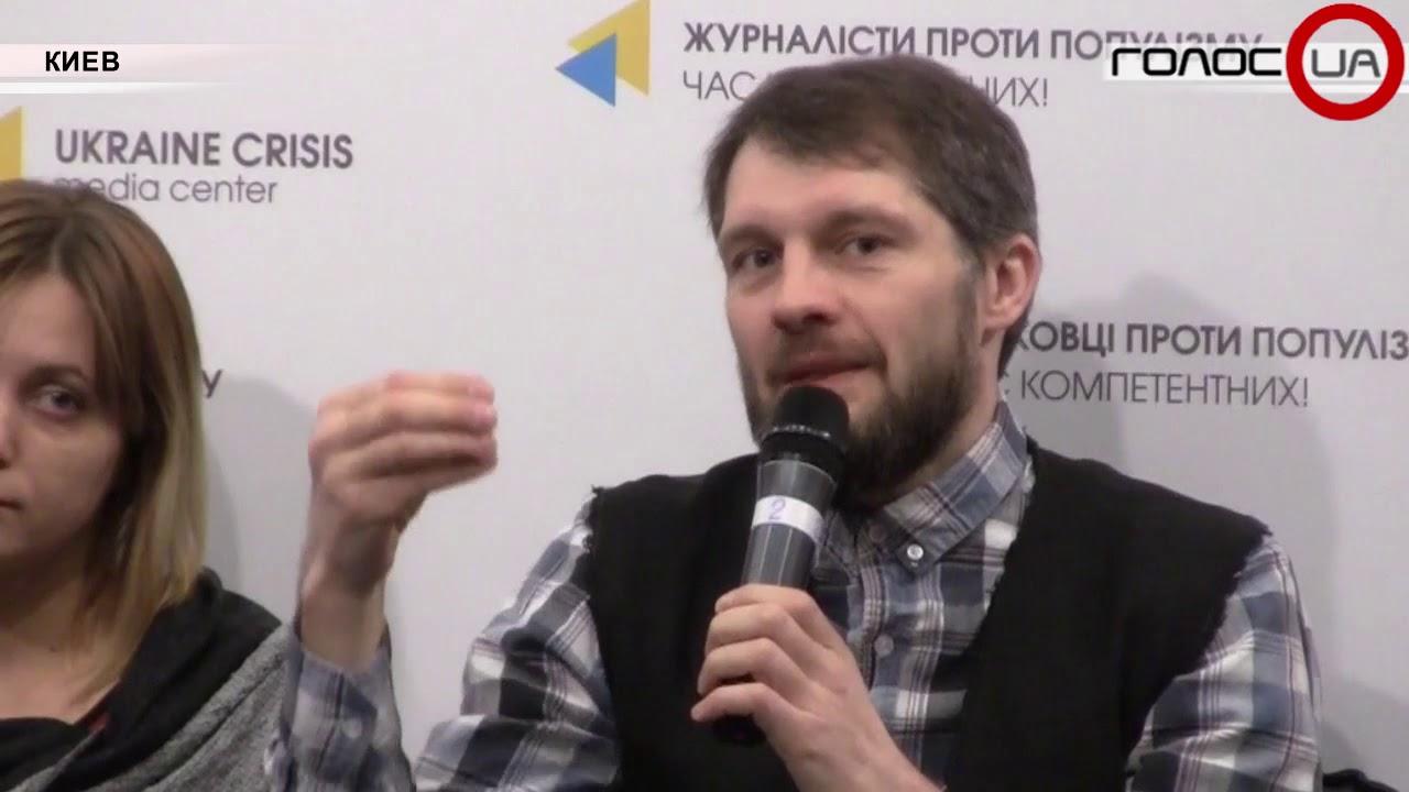 Только 2% киевлян оценивает уровень медицинского обслуживание на отлично