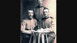 Cântec Vechi De Cătănie / Old Drafting Song