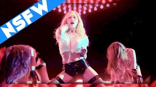 Gambar cover SEXIEST K-POP GIRL GROUP MUSIC VIDEOS (NSFW)