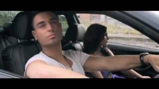 FAYDEE ft. Cavalier (Krooked Kounty) - BETTER OFF ALONE (Official Remix)