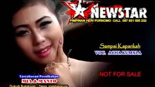 Download lagu Sampai Kapankah Acha Kumala Mp3