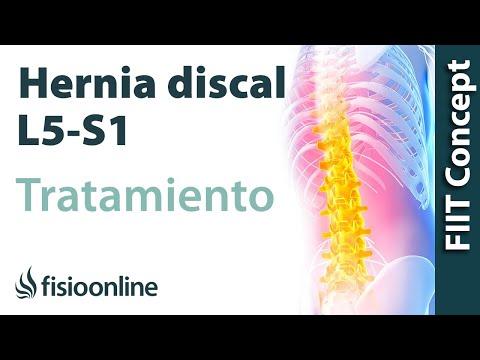 Immagini di decodifica della risonanza magnetica della colonna vertebrale cervicale