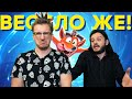 Видеообзор Crash Bandicoot 4: It's About Time от iXBT games