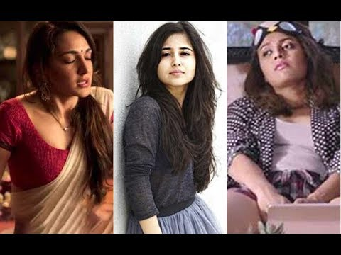 After Swara Bhasker And Kiara Advani, Get Ready For Shweta Tripathi's Masturbation Scene In Mirzapur