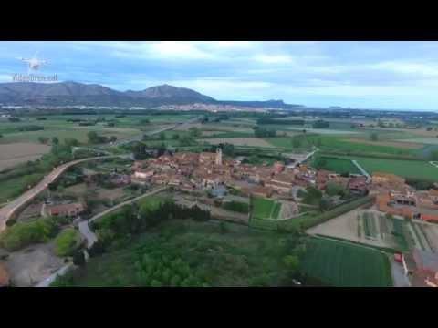 Gualta , Baix Empordà