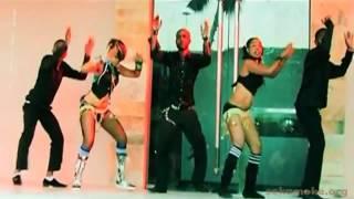 FM Academia | Mahepe Sebene | Official Video