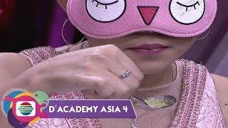 Download Video Juara DA Asia Pasti Jago Nyanyi!! Apa Jago Juga Tebak Makanan - DA Asia 4 MP3 3GP MP4