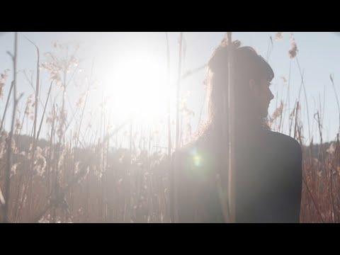 Joanna Gemma Auguri - Molecules Of Light