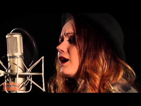 Abi Murray - Such a Fool (Original) - Ont' Sofa Gibson Sessions