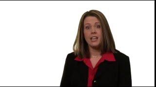 Watch Stephanie Hockett's Video on YouTube