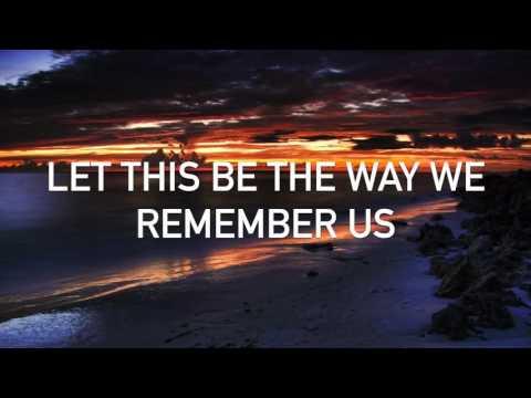Bruno Mars - All I Ask (Adele cover, with lyrics)