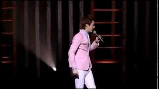 kim hyung jun - No Other Women But You.mp4