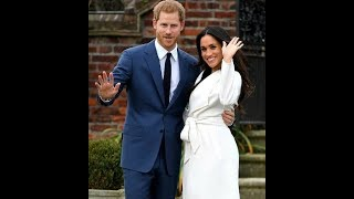 What to look out for ahead of the royal wedding