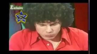 Ricardo Cocciante      Bella Sin Alma  (Vídeo Oficial)