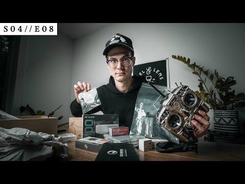 buildfly-cinematic-fpv-drones-in-2-weeks--bts-cinewhoop-build