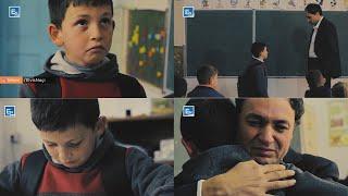 Short Movie! Don't Judge - Film i Shkurter! Mos paragjykoni! TURN ON  ENGLISH SUBTITLES