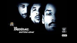 Tha Eastsidaz - Eastside Ridaz Feat. Nate Dogg, Soopafly
