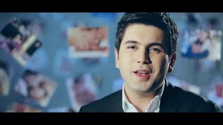 Mihran Tsarukyan - Mayrik //Official Music Video//HD//